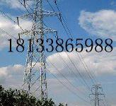 直销电力铁塔