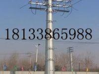 销售电力钢杆