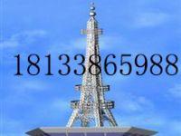 高质信号塔