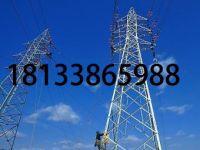 精品电力铁塔