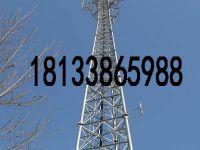 畅销信号塔