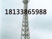 高品质角钢塔