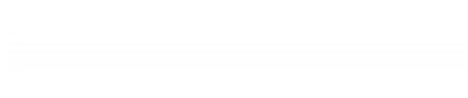 电力铁塔首选霸州市益明电力钢杆有限公司